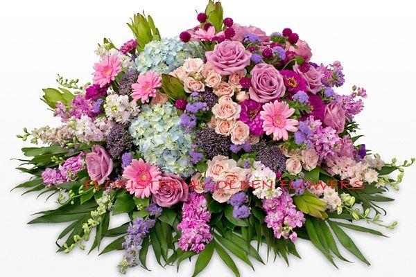 Resultado de imagen para ramo de flores