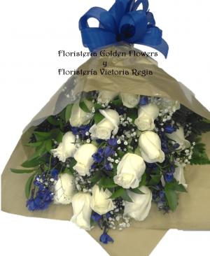 Bouquet combinado 300x366 Tienda