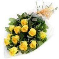 Bouquet en rosa amarilla 65.000 85.000 105.000 190x190 Tienda