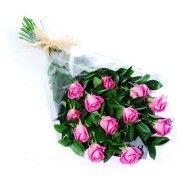 Bouquet en rosa lila 65.000 85.000 105.000 190x190 Tienda