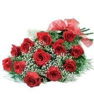 Bouquet en rosa roja 65.000 85.000 105.000 190x190 Tienda