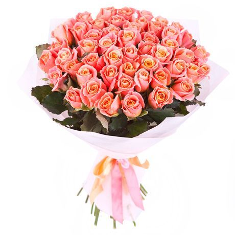 Bouquet-en-rosa-rosada-65.000-85.000-105.000