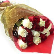 Bouquet en rosas 65.000 85.000 105.000 190x190 Tienda