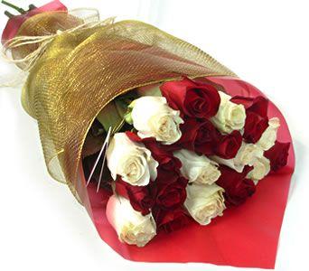 Bouquet-en-rosas-65.000-85.000-105.000