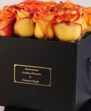 Caja Rosas CF 13 300x366 Tienda