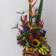 Exotico con frutas en base artesanal 120.000 140.000 160.000 768x1024 190x190 Tienda