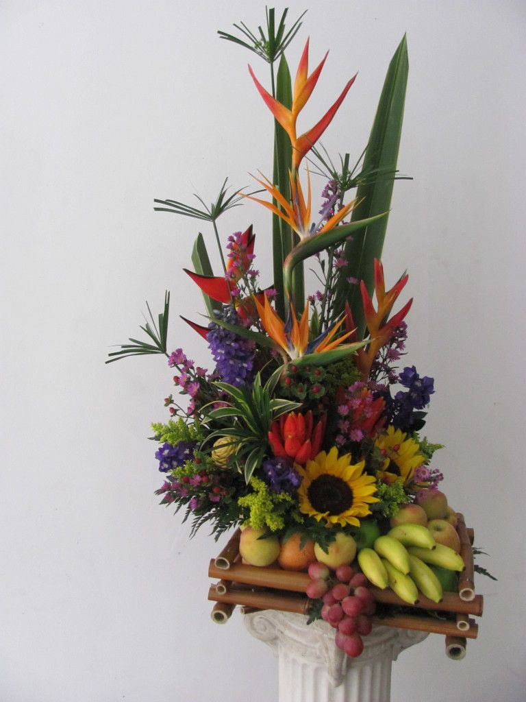 Exotico-con-frutas-en-base-artesanal-120.000-140.000-160.000-768×1024