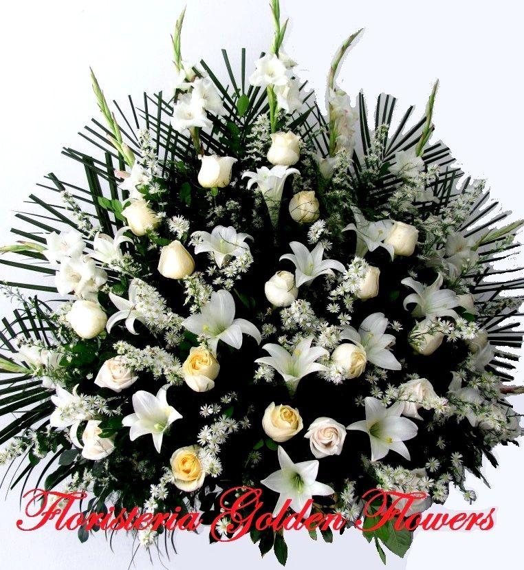 FU 02 Abanico-en-rosas-azucenas-y-gladiolo.-120.000-150.000-180.000-768×1024