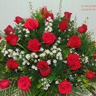 Funebre en rosas 1024x672 190x190 Tienda