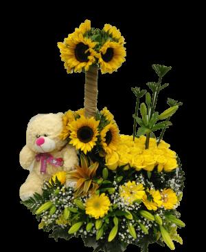 Imagen32 300x366 Tienda