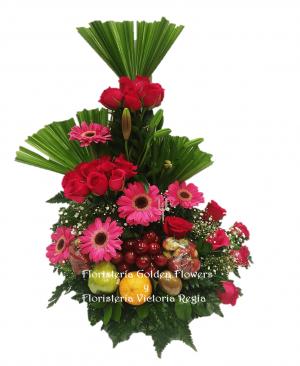 Imagen42 1 300x366 Tienda