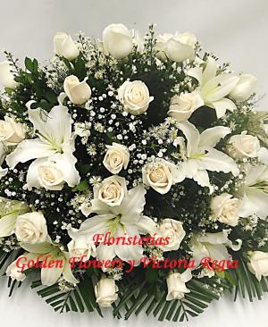Imagen82 300x366 Tienda