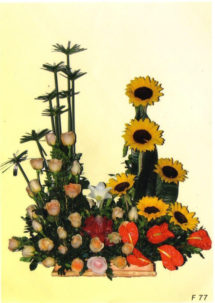Jardinera-en-Rosa-y-girasol-120.000-150.000-180.000