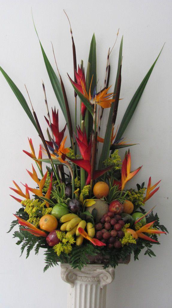 Opalos-con-frutas-165.000-185.000-205.000-574×1024