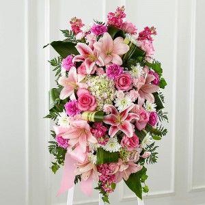 Pedestal rosado 2 300x300 Tienda
