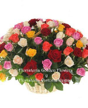 R 37 Canasta X 100 Rosas 300x366 Tienda