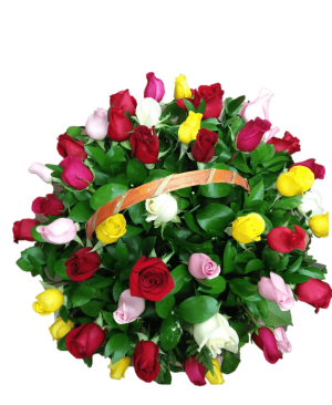 Rosas 18 300x366 Tienda