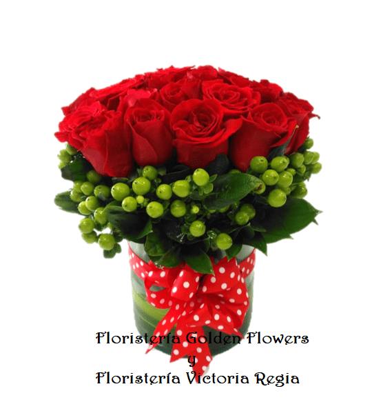 Rosas e hiperycus.jpeg