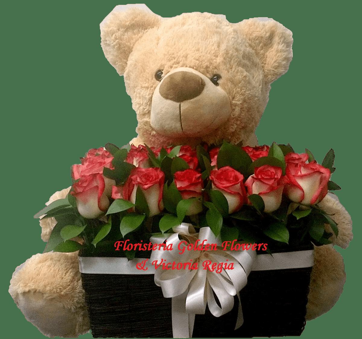 Rosas09