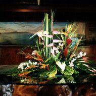 Rostratas ginger anturio heliconias hohas de lino. 180.000 250.000 320.000 190x190 Tienda