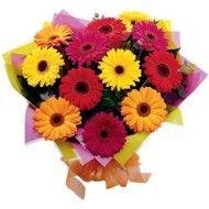 bouquet en gerberas 65.000 85.000 105.000 190x190 Tienda