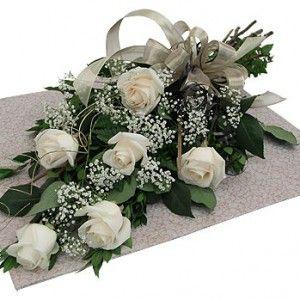 bouquet en rosas 300x300 Tienda