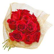 bouquet rojo 190x190 Tienda