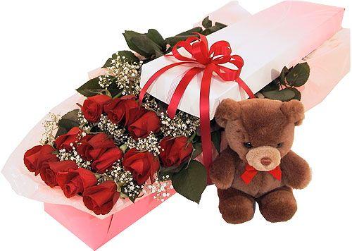 caja-con-rosas-y-oso-115.000-135.000-155.000