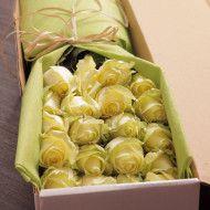 caja rosas caipirinha 125.000 155.000 185.000 190x190 Tienda
