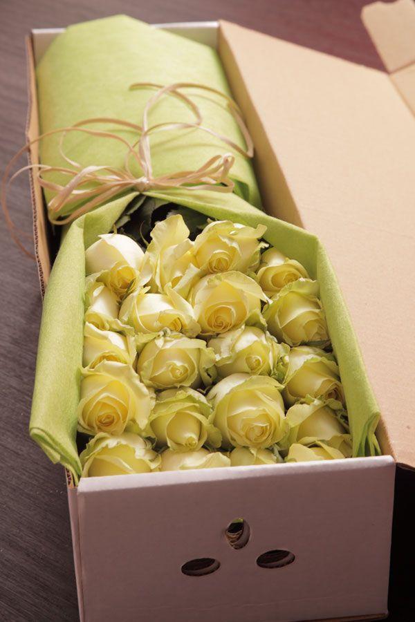 caja-rosas-caipirinha-125.000-155.000-185.000