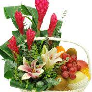 flores y frutas 95.0001 190x190 Tienda