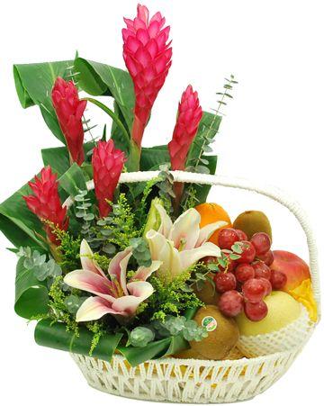 flores-y-frutas-95.0001