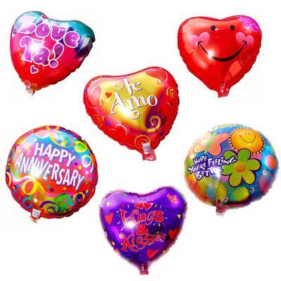 globos_metalicos1__89590.1422803157.400.513