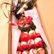 rosas vino y chocolates 145.000 165.000 185.000 190x190 Tienda