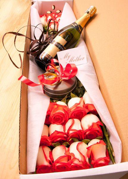 rosas-vino-y-chocolates-145.000-165.000-185.000
