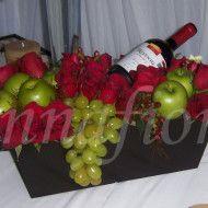 rosas vino y frutas 145.000 175.000 195.000 190x190 Tienda