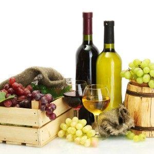 vinos 2 300x300 Tienda