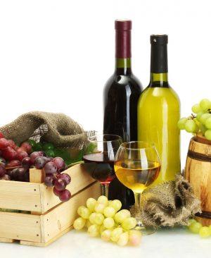 vinos 2 300x366 Tienda