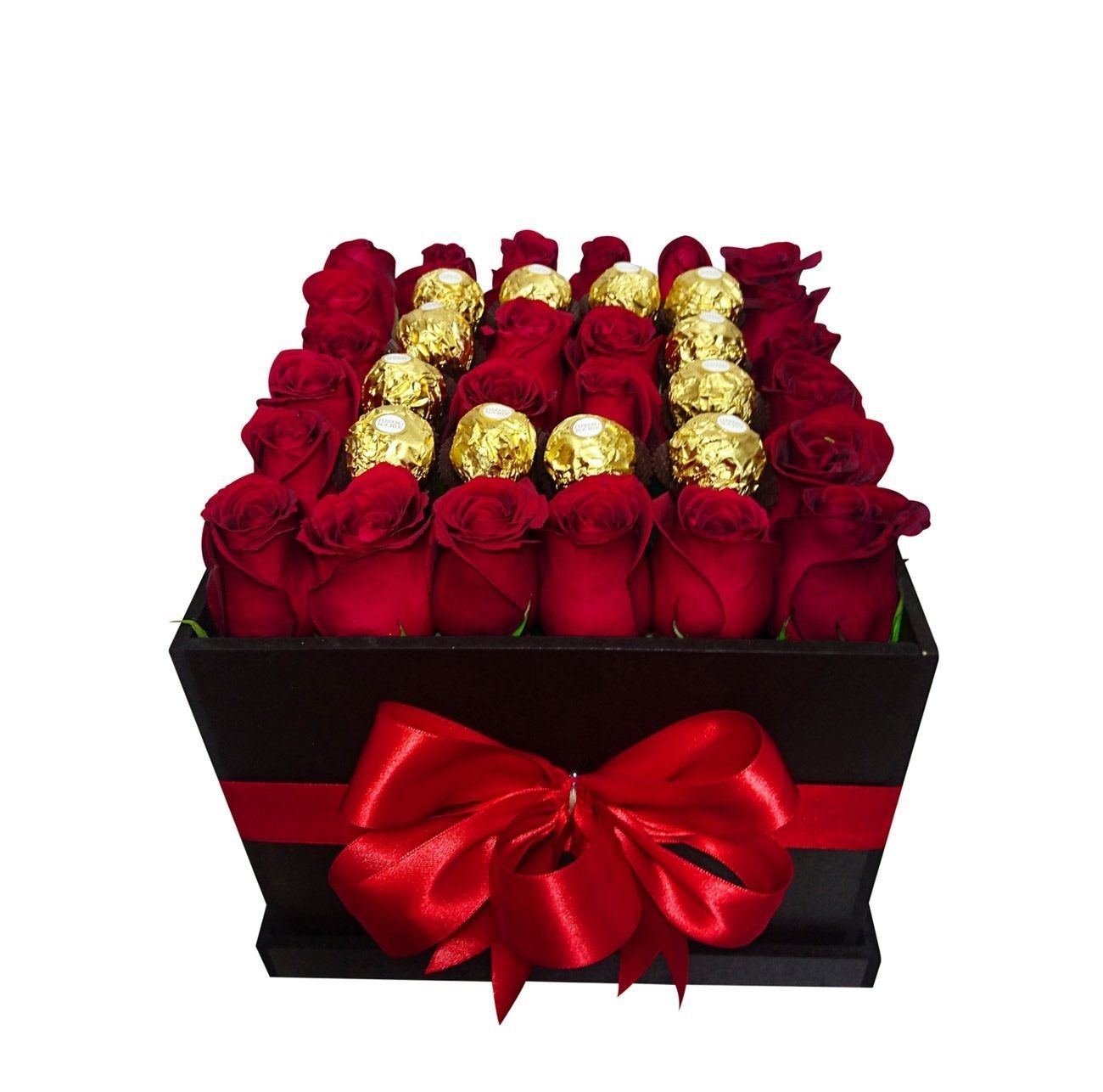 24-roses-and-12-chocolates-in-a-wooden-box-lolamxnic011-1-8d6232bab2a73db-b38eec59