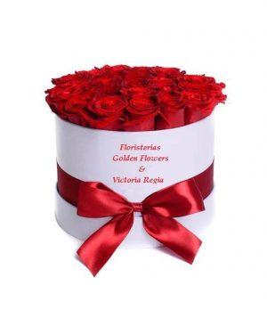 Caja Rosas CF 18 300x366 Tienda