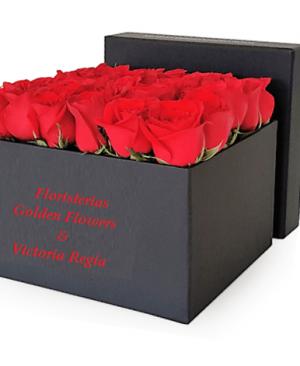 Caja Rosas CF 21 300x366 Tienda