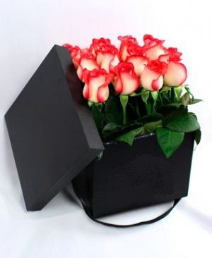 Caja Rosas CF 22 300x366 Tienda