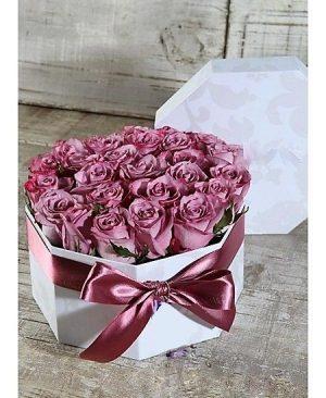 Caja en rosas CF 23 1 300x366 Tienda