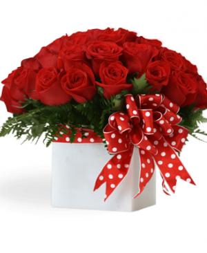 Caja rosas CF 23 300x366 Tienda