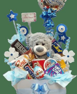 Ancheta dulces 1 300x366 Tienda