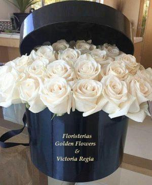 Caja Rosas CF 25 300x366 Tienda