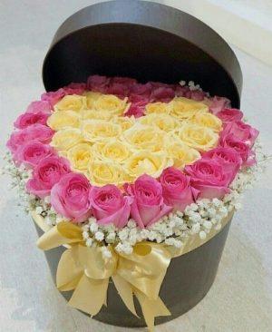 Caja en Rosas CF 26 300x366 Tienda