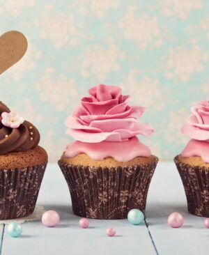 Slider cupcake 300x366 Tienda